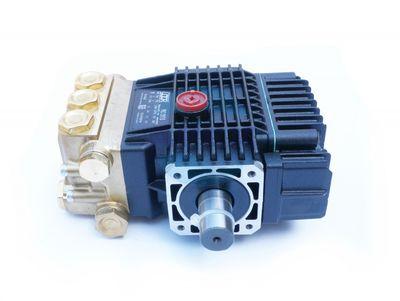 Pompa Presiune Spalare Udor 170 bar, PKC 13/17 S