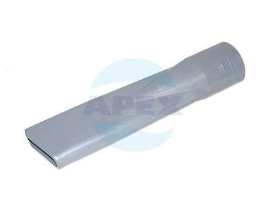 Cap Aspirator Mare din cauciuc - 250 mm, diametru D45, cauciucat