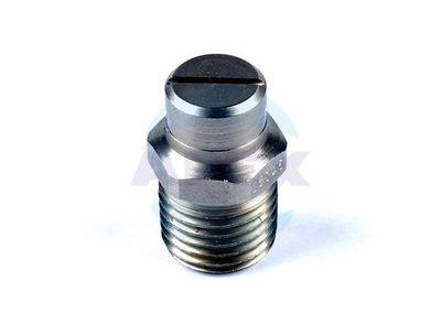 Duza INOX 25-0,55 mm