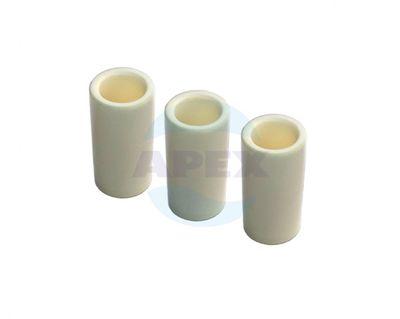 Set Piston Ceramic pompa spalare UDOR U30 (3buc) - Compatibil pompe presiune UDOR seria MC