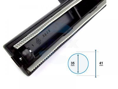 Perie lichid aspiratoare profesionale D32