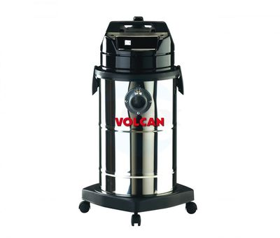 Aspirator Profesional Soteco VOLCAN pentru curatarea cuptoarelor (fara kit)