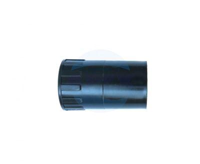 Reductie aspirator profesional D32
