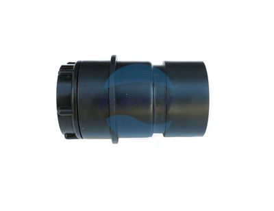 Cupla rotativa aspirator profesional D32