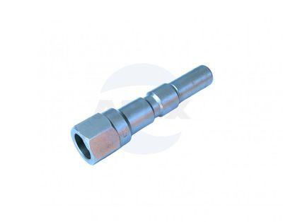 Cupla rapida inalta presiune tata ST2300/2600