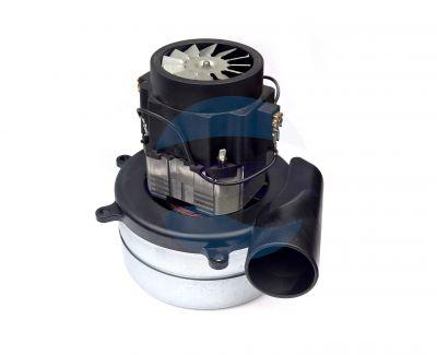 Motor tangential aspiratoare 1100W/230V