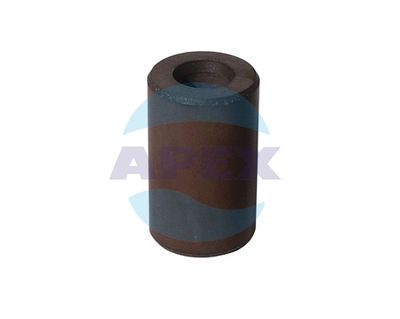 KIT A2746 - piston ceramic Annovi Reverberi cu diametru interior D18