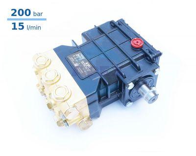 Pompa Presiune Apa Rece Udor MC 15/20