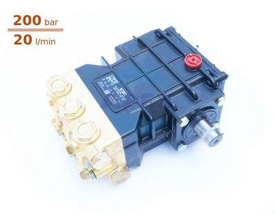 Pompa Presiune Spalatorii Udor MC 20/20