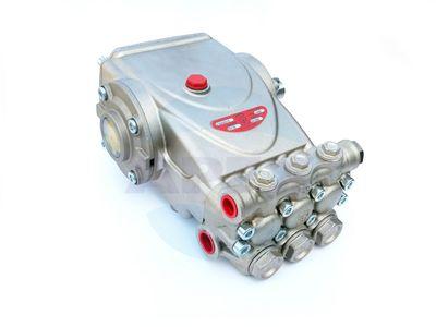 INTERPUMP C3W Evolution pompa presiune industriala