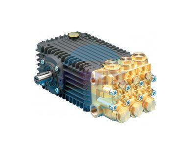 Pompa presiune INTERPUMP W2030 - seria 66 - 200 bar, 30 L/min