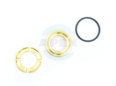 KIT U14 inele alama, dispozitiv de presare garnituri pompa presiune piston D18