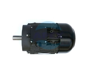 Motor Electric asincron RAVEL Trifazic 5.5KW cu AX - Rotatie: 1450 rpm, 380-400V