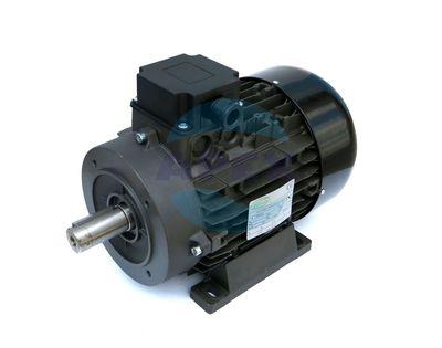 Motor Electric asincron RAVEL Trifazat 11KW cu AX