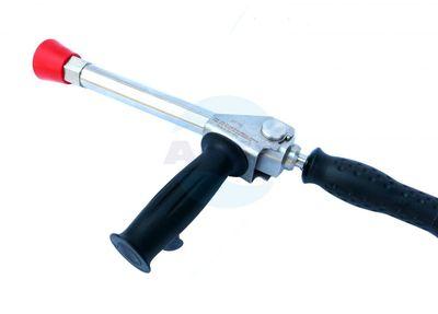 Lance Longcast 850 mm cu Pistol Jet ST-2300