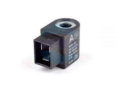 Bobina Inductie electrovalva 230V
