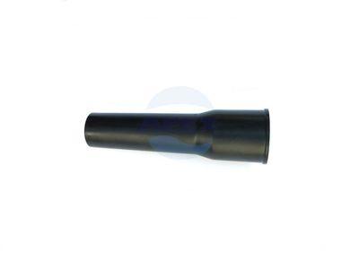 Reductie Aspirator D32 - D38
