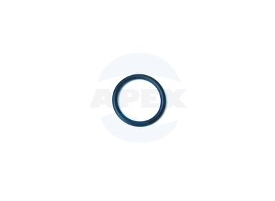 O-ring dop pompa presiune Interpump