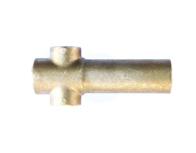Corp termostat pompe presiune