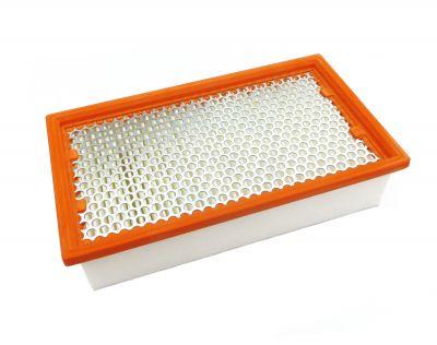 Filtru Aspirator Karcher 239*140*56