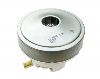 Motor Aspirator 1000W, 1 turbina, Cleanfix, Ghibli