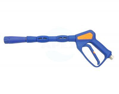 Pistol Spumare Self Service  Easywash365+, 310 bar, 25l/min, Weep