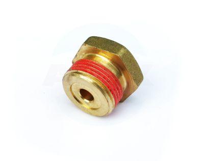 Dop pompa Udor PK/B, D15/18/20 cu o-ring