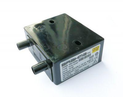 Transformator inalta tensiune 12KW, Brahma TC2L