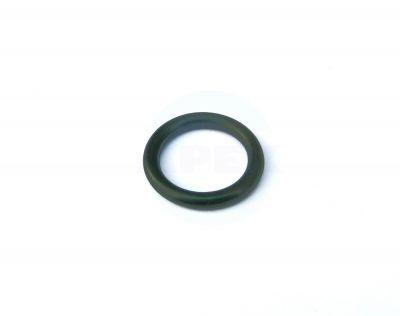 O-ring supape pompe Udor, D13.94