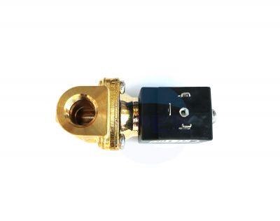 Electrovalva Apa 24V-20bar