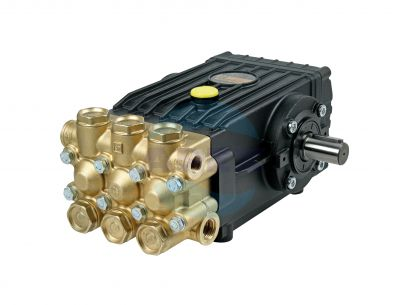 Pompa presiune INTERPUMP WS82