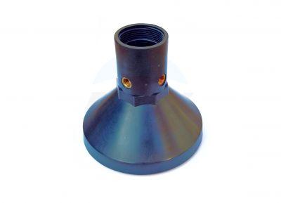 Corp palnie nebulizator 24/50L