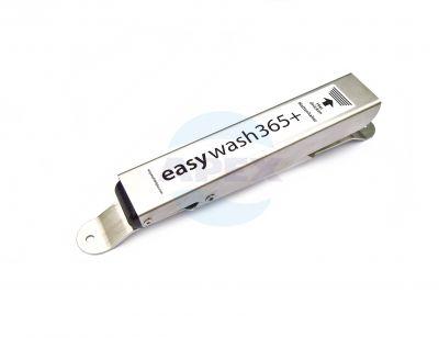 Clema suport inox covorase auto EASY Wash 365+