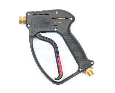 Pistol pentru aparat de spalat cu presiune - Spalare RL 30