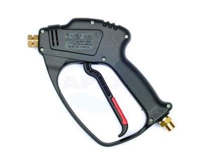 Pistol pentru aparat de spalat cu presiune - Spalare RL 35