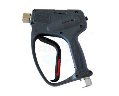 Pistol spalare cu presiune  600bar original PA RL600