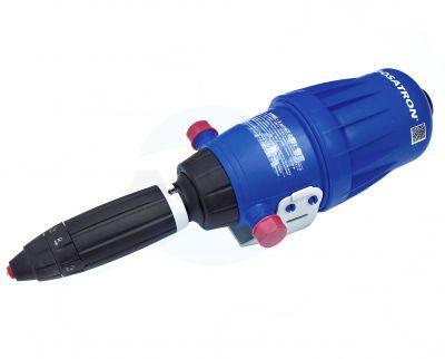 Dosatron D3RE2AF, 3 mc/h, pompa dozare proporțională 0,2-2% AF