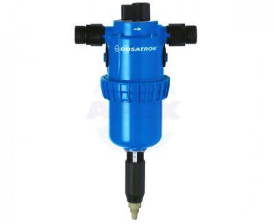 Dosatron D45RE3, 0.5-3, 4.5mc/h, pompa dozare proporțională