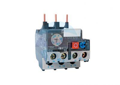 Releu termic LT2 Elmark 9-13A
