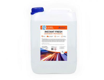 Deodorant auto INSTANT Fresh 5L
