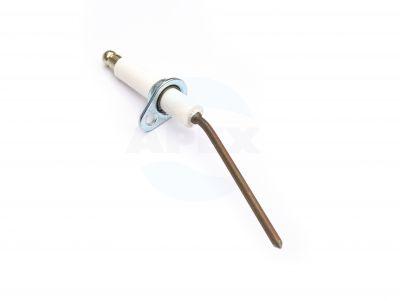 Electroda Caldarina aparat de spalare cu apa calda (Boiler)