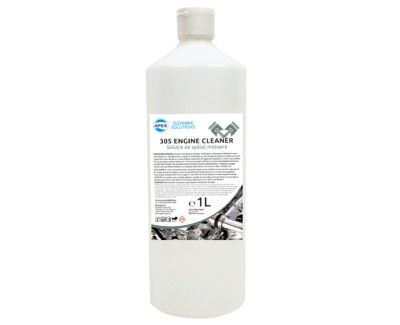 Degresant universal A-Clean 305 1L