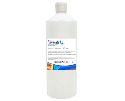 Ceara sintetica A-Clean Hotwax 1L