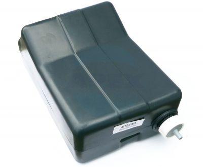 Rezervor monodisk NILCO 10L