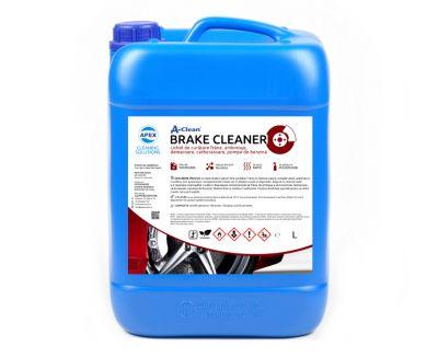 Lichid de curatare frane A-Clean Brake Cleaner 25L