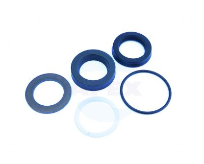 Garnitura etansare piston D20 UDOR KIT U9