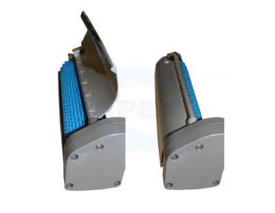 Masina de spalat pardoseli NILCO SD330 cu acumulator