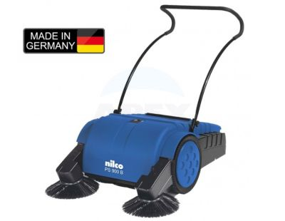 Maturator profesional NILCO PS900