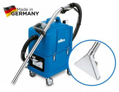 Extractor profesional NILCO SE3000
