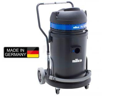 Aspirator profesional NILCO IC622 Air Wave